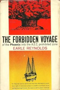 Forbiden Voyage 001