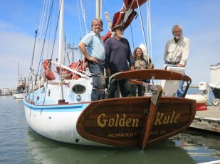 Golden Rule New Maiden Crew Skip 300 dpi