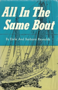Same Boat 001